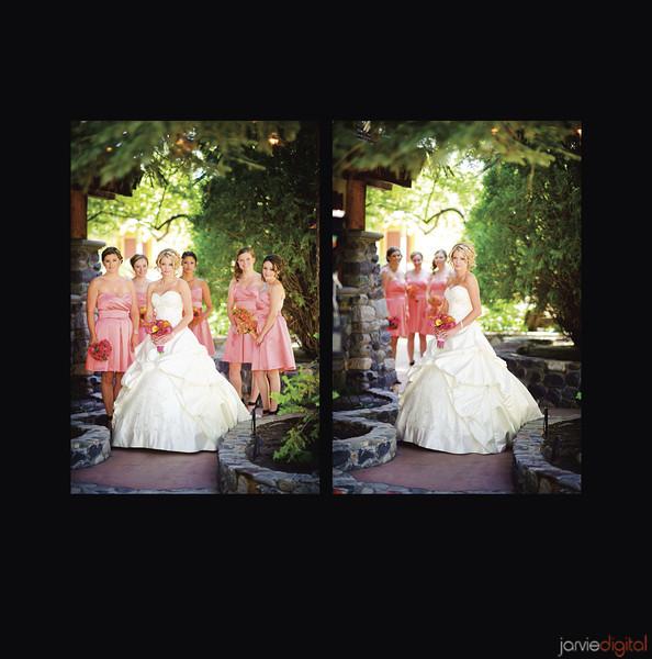reno wedding_Page_037