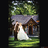 reno wedding_Page_061