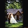 reno wedding_Page_061