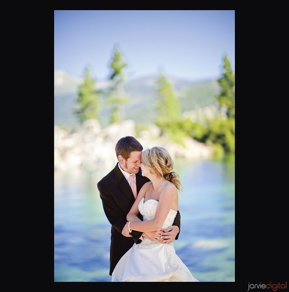 reno wedding_Page_093