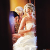reno wedding_Page_020