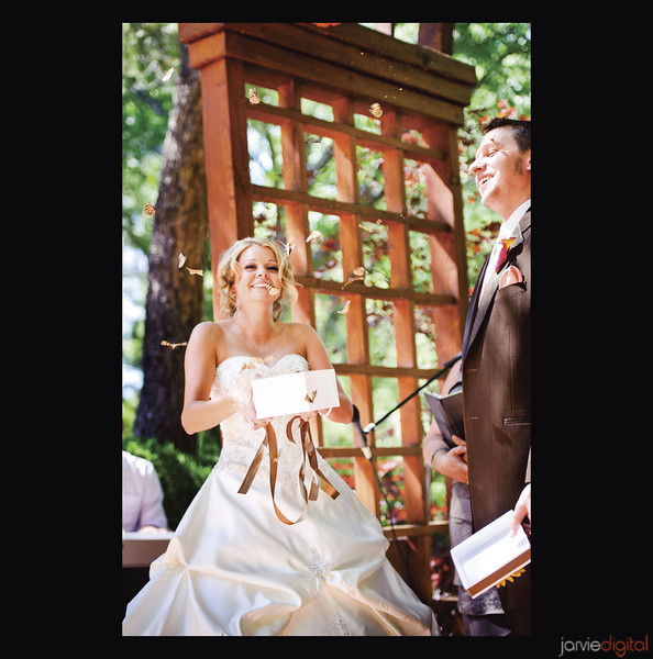 reno wedding_Page_055