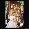 reno wedding_Page_055