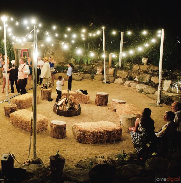 reno wedding_Page_079