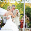 reno wedding_Page_075