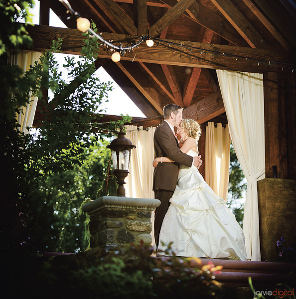 reno wedding_Page_064