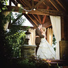 reno wedding_Page_064