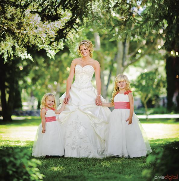 reno wedding_Page_034