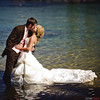reno wedding_Page_098