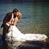 reno wedding_Page_098