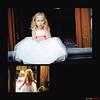 reno wedding_Page_046
