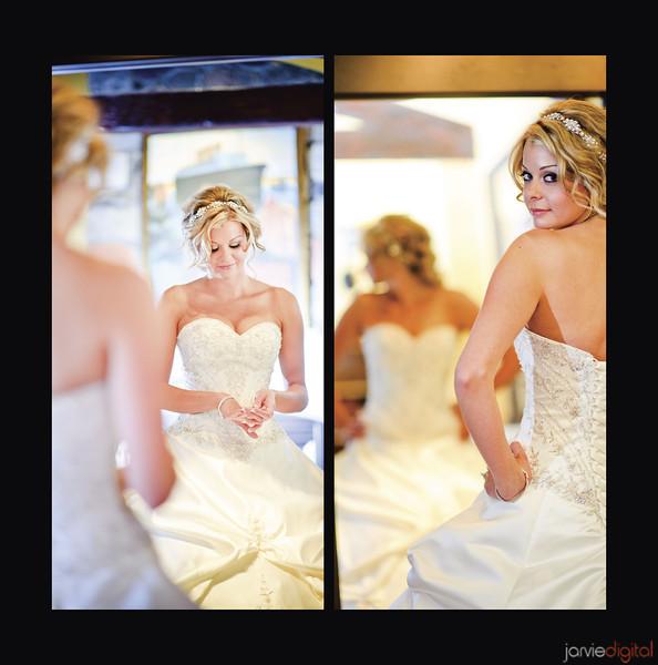 reno wedding_Page_025