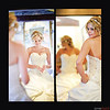 reno wedding_Page_025