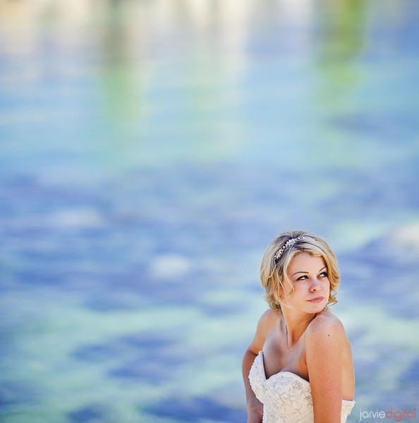 reno wedding_Page_090