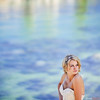 reno wedding_Page_090