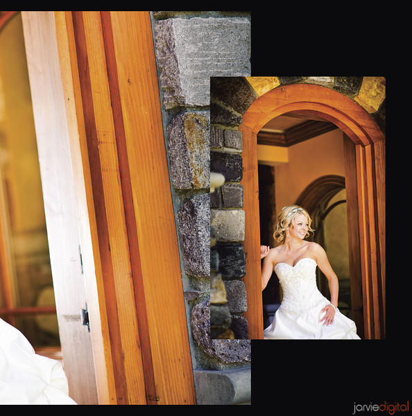 reno wedding_Page_027