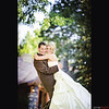 reno wedding_Page_005