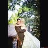 reno wedding_Page_005