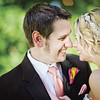 reno wedding_Page_006