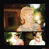 reno wedding_Page_043