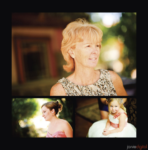 reno wedding_Page_043