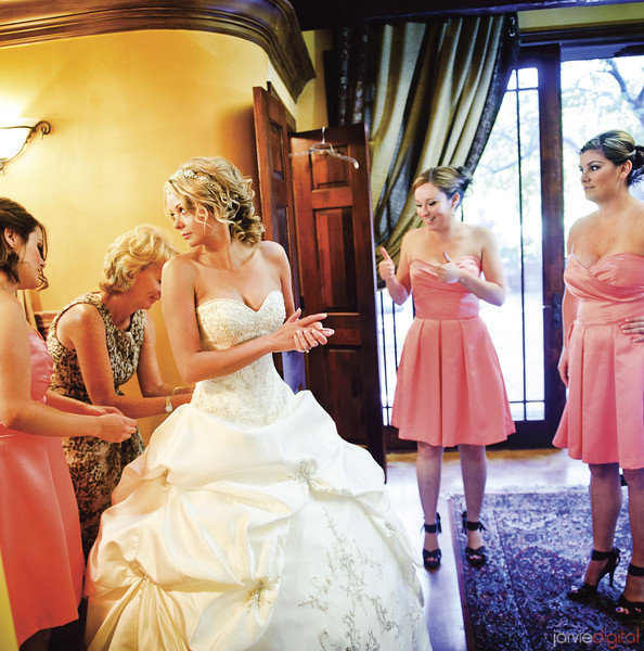 reno wedding_Page_022