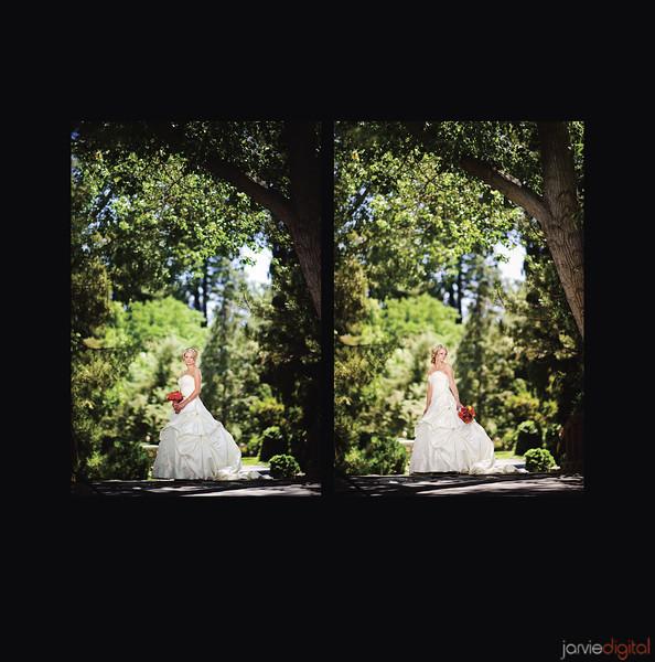 reno wedding_Page_029