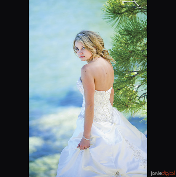 reno wedding_Page_087