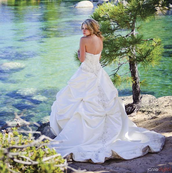 reno wedding_Page_085