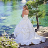 reno wedding_Page_085