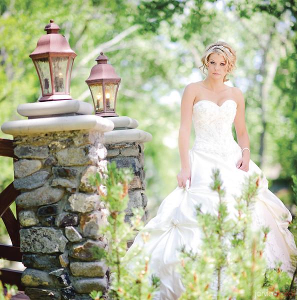 reno wedding_Page_032