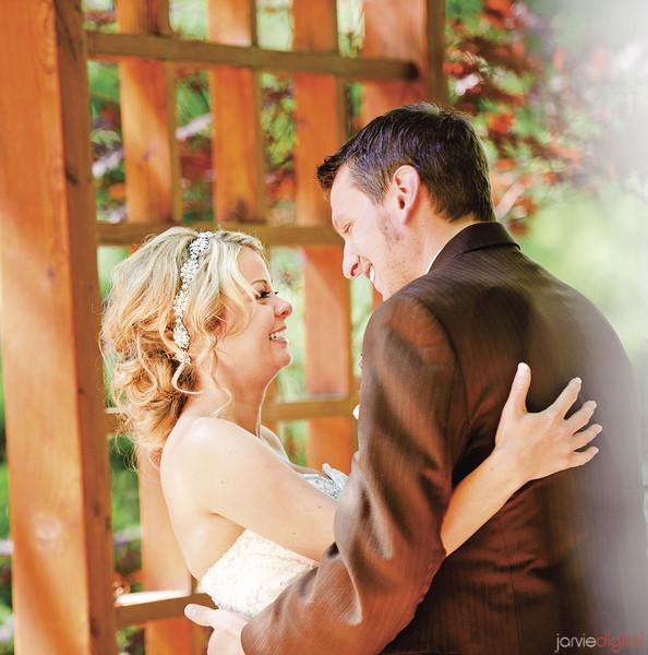 reno wedding_Page_052