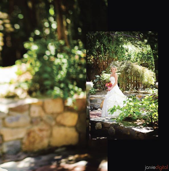 reno wedding_Page_039