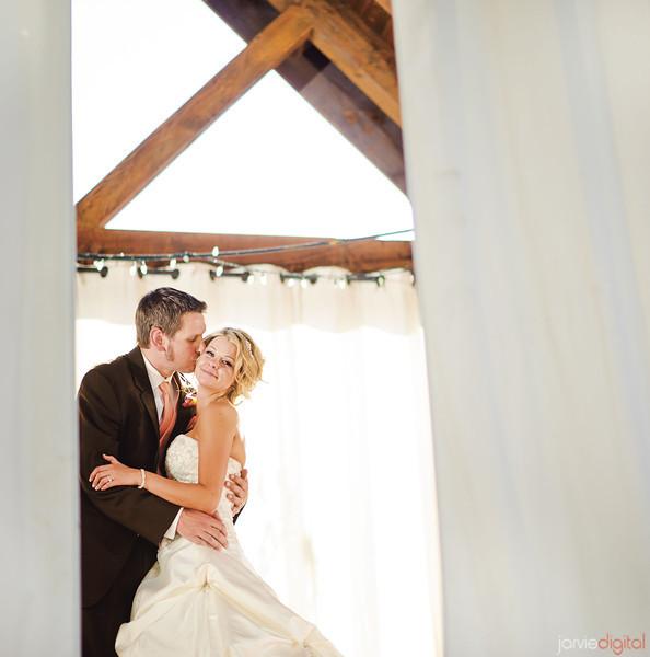 reno wedding_Page_066