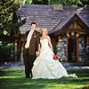 reno wedding_Page_060