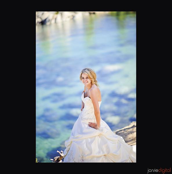 reno wedding_Page_091