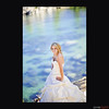 reno wedding_Page_091