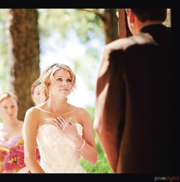 reno wedding_Page_051