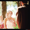reno wedding_Page_051