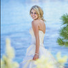 reno wedding_Page_088