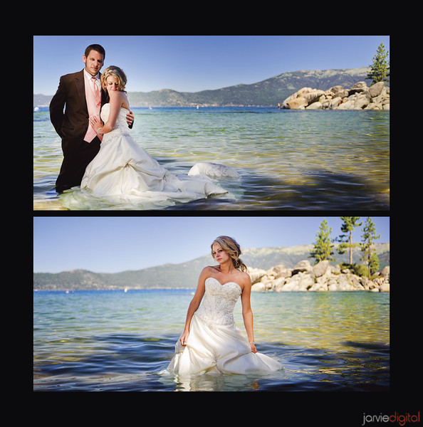reno wedding_Page_099