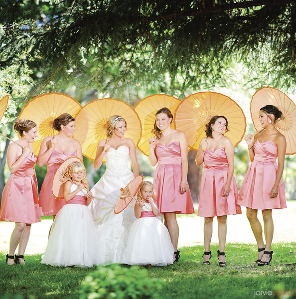 reno wedding_Page_036