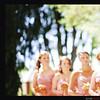 reno wedding_Page_050