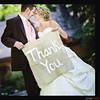 reno wedding_Page_109