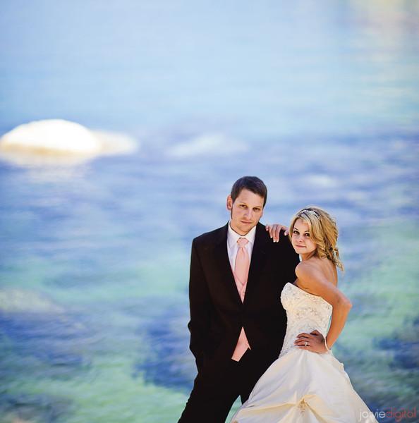 reno wedding_Page_092
