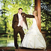 reno wedding_Page_062