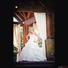 reno wedding_Page_065