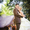 reno wedding_Page_004
