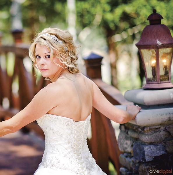 reno wedding_Page_031