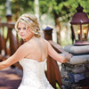 reno wedding_Page_031